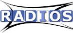 Radios - 22 mil emissoras