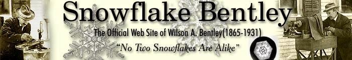 http://snowflakebentley.com/
