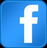 Facebook de DesmontarCoches