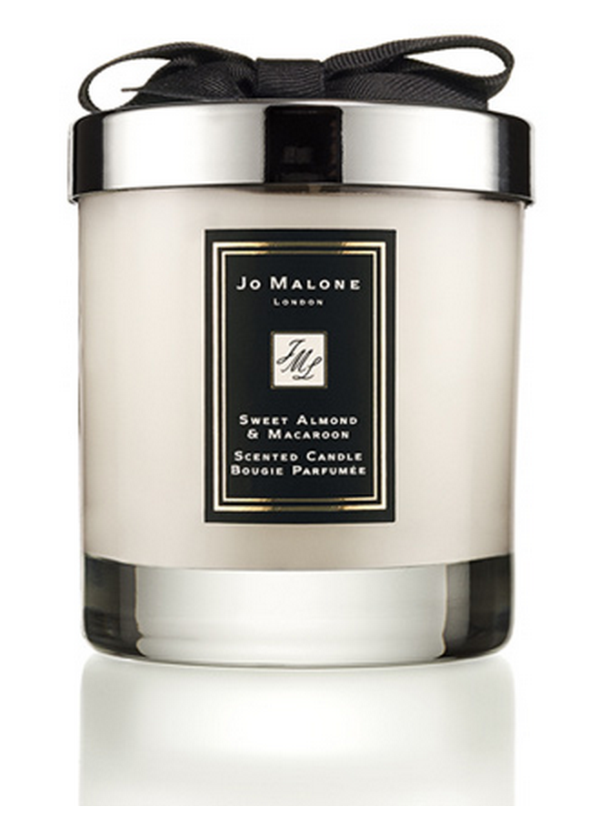 dywyhsm dywyhsm loves jo malone candles giveaway. Black Bedroom Furniture Sets. Home Design Ideas