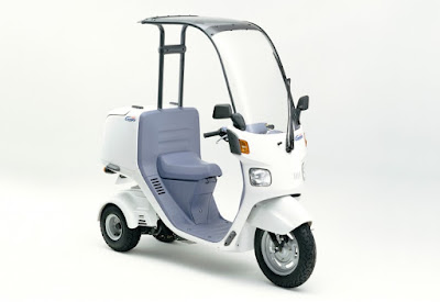 http://1.bp.blogspot.com/--to4S0iDPUI/VXIlLEB_IrI/AAAAAAAAD5A/3_PKly0uou4/s400/Honda_Gyro-platform.jpg
