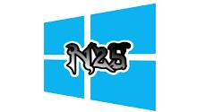 Nugrahaalvin25