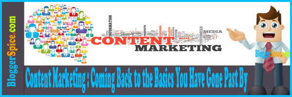 market content