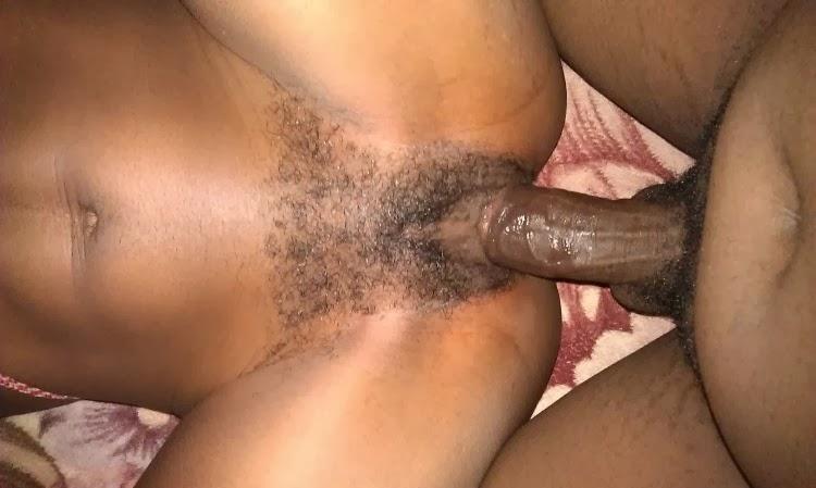 Hot amateur girls sucking cock