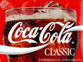 coca cola classic wallpapers