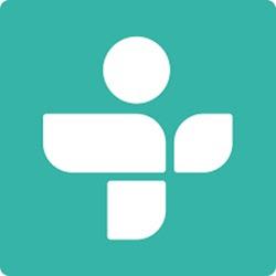 Ouça a Rádio Som Mágico também pelo aplicativo TuneIn