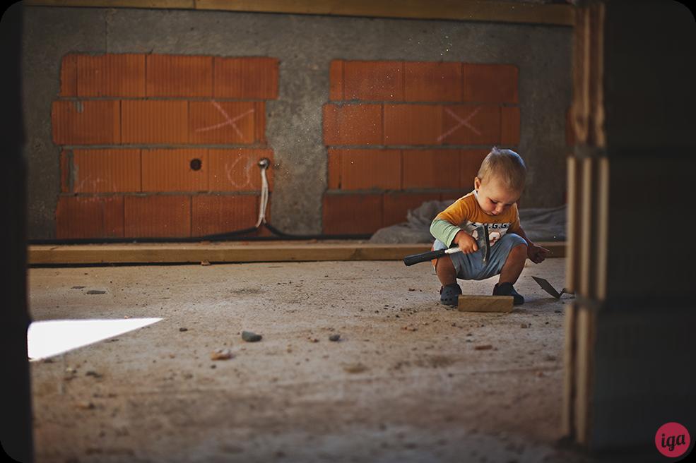 fotografia dziecieca wroclaw
