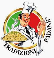 http://www.tradizionipadane.it/