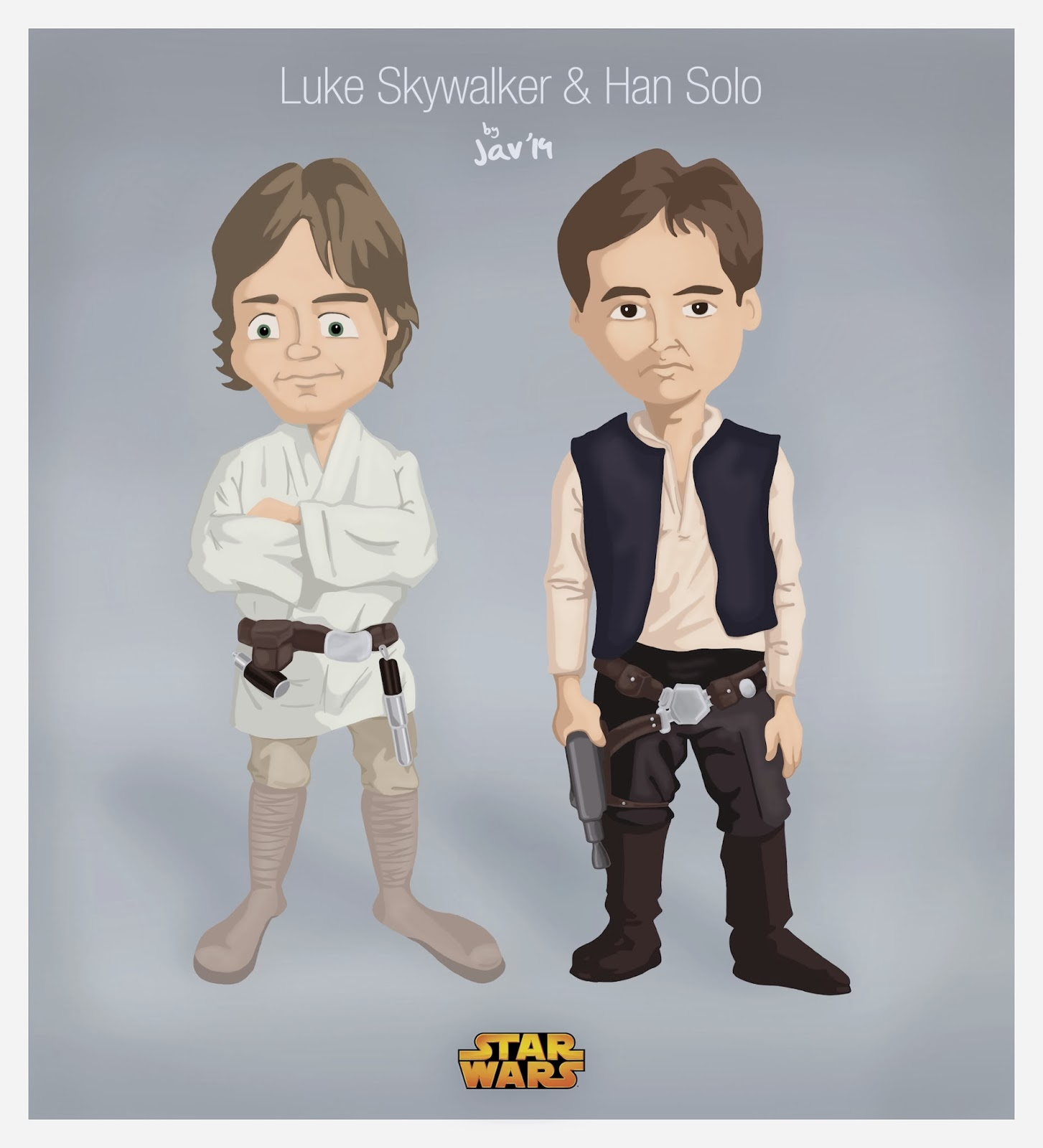 luke_han_star_wars