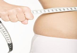 insulin doses prednisone