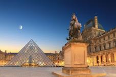 Passeios em Paris Sem Filas!