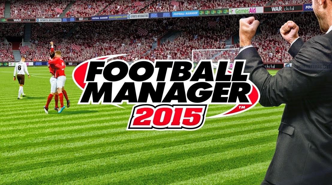 football manager handheld 2015 apk 6.0