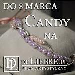 Candy u Beti