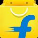 Flipkart 4.3 APK for Android