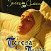 Teresa de Jesus - Capitulo VII