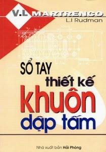 so-tay-thiet-ke-khuon-dap-tam.jpg