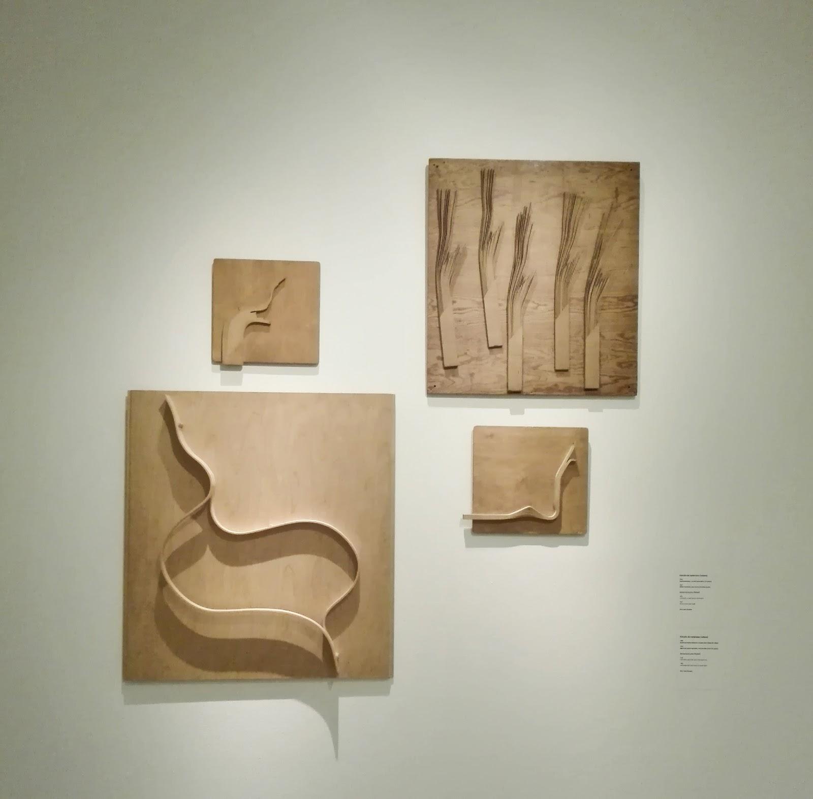 A desperate lifestyle: Alvar Aalto llega a Madrid