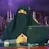 Farhat Hashmi