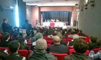 La Asamblea Ordinaria
