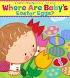 picture books, book activity, easter activities for kids, ready set read, ready-set-read.com