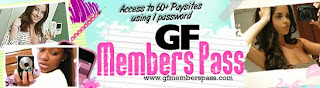 GFMembersPass Mix 100% Working Passes 26/May/2014 Enjoy!