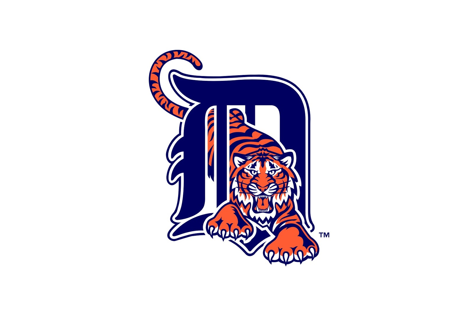 detroit tigers logo cake ideas and designs funny turkey clip art with cake funny turkey clip art with cake