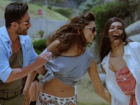 Video Song : Tumhi Ho Bandhu