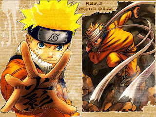 free desk top backgroundsclass=naruto wallpaper