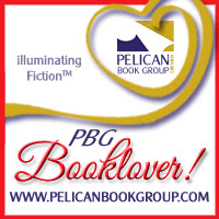 PBG Booklover