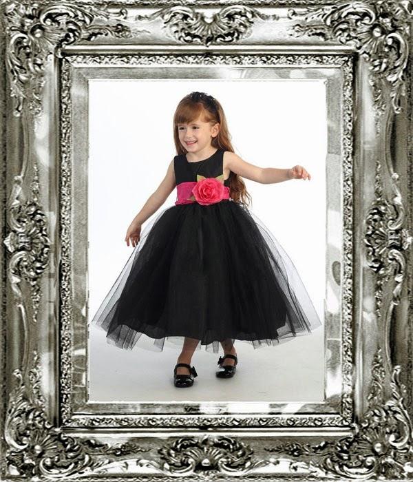http://www.adorablebabyclothing.com/Flower-Girl-Dresses/BL228B.html