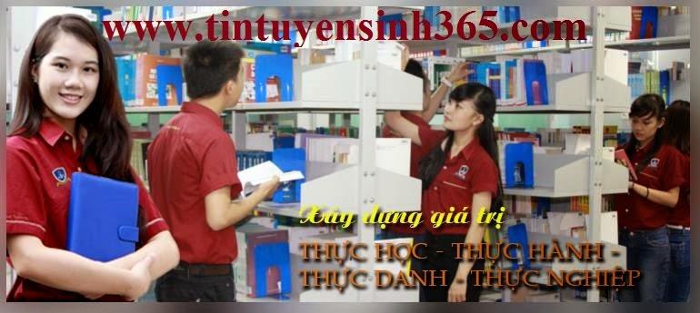 cao-dang-nghe-lien-thong-dai-hoc-kinh-doanh-cong-nghe