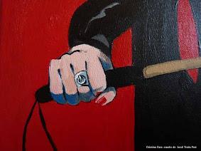 BDSM -  Mi agradecimiento a Jordi Taña Prat