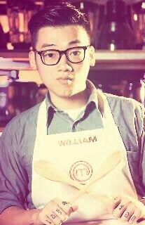 dua finalis master chef 3