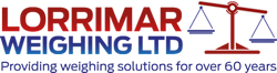 Lorrimar Weighing Ltd (UK)