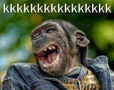 """E mais uma vez o mundo curva-se pernate o Brasil: inventamos a """"propina legal"""""""