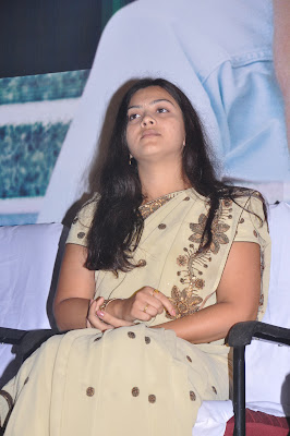 swapna at meeravudan krishna movie audio launch unseen pics