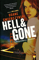 http://discover.halifaxpubliclibraries.ca/?q=title:hell%20gone%20swierczynski