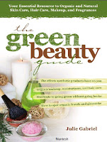 Free Download The Green Beauty Guide
