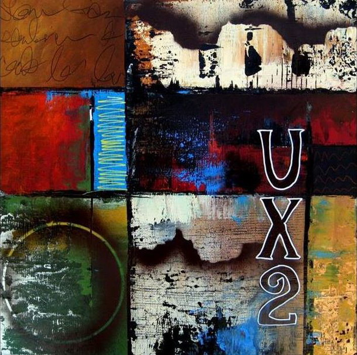 Pintura moderna y fotograf a art stica cuadros de arte - Disenos de cuadros ...