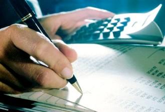 Akuntansi Perusahaan Dagang