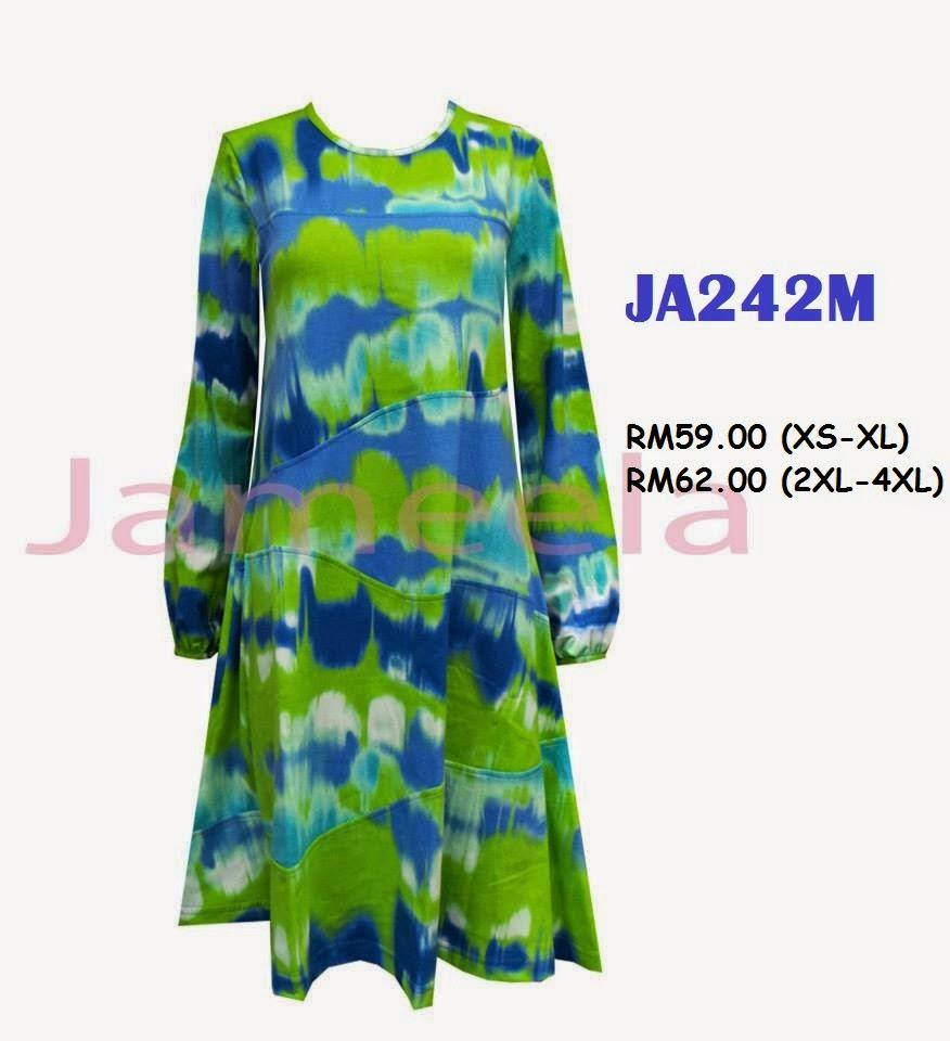 T-shirt-Muslimah-Jameela-JA242M