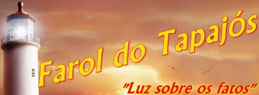Farol do Tapajós