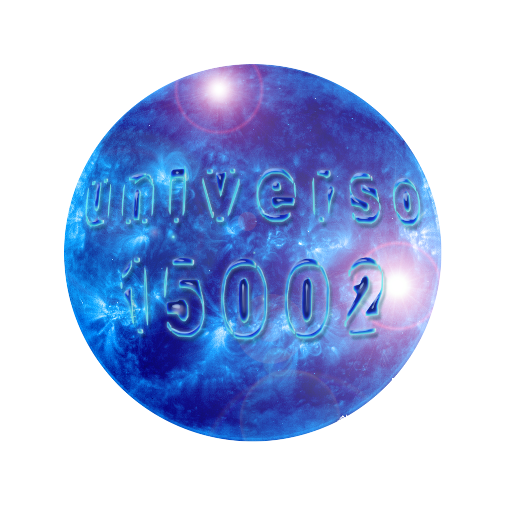 Universo 15002