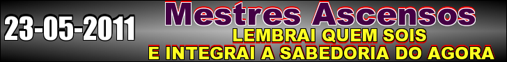 LEMBRAI QUEM