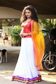 Vishnu Priya glamorous stills-thumbnail-17