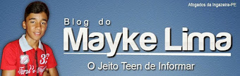 Blog do Myke Lima