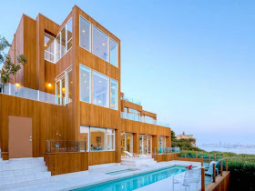 Most beautiful houses in the world beautiful modern home for Beautiful modern houses in the world