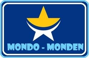 mondo-monden