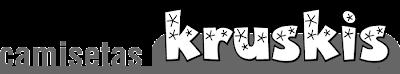 Samarretes