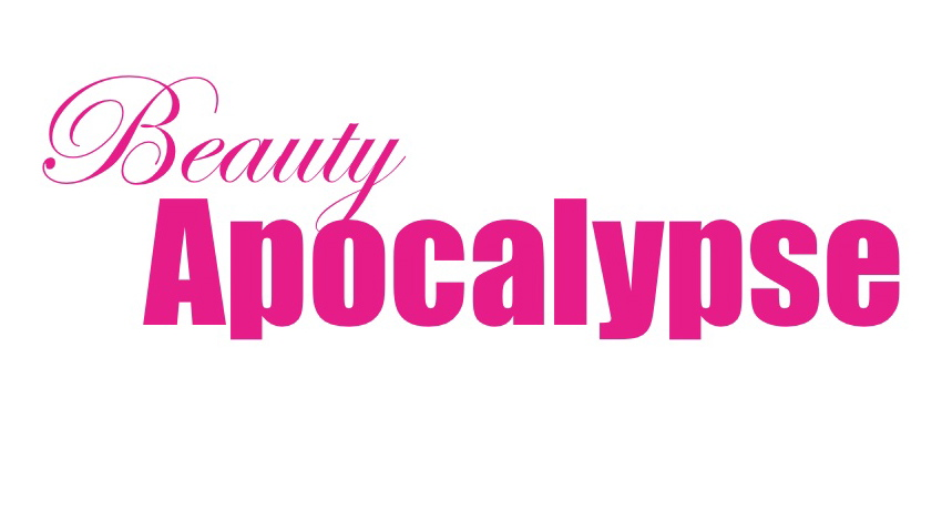 Beauty Apocalypse